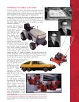 The History - Briggs & Stratton - Page 5