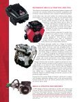 The History - Briggs & Stratton - Page 6