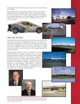 The History - Briggs & Stratton - Page 7