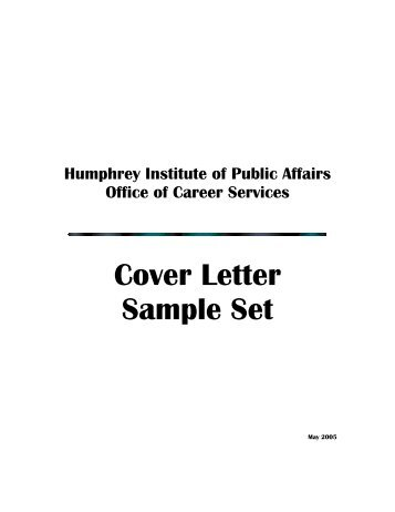 Cover letter sample student affairs for Cover letter for student affairs position
