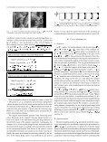 Cyclic Mathematical Morphology in Polar ... - ResearchGate - Page 2