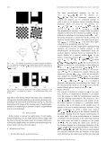 Cyclic Mathematical Morphology in Polar ... - ResearchGate - Page 3