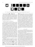 Cyclic Mathematical Morphology in Polar ... - ResearchGate - Page 5