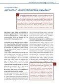 update! - Lehnkering - Seite 7