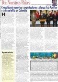 FESTIVAL DE LA CALLE 116 - La Voz Hispana NY - Page 4