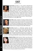 Click here - The Flea Theater - Page 4