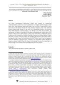 DT 30-Azqueta_Melo_Yanez_Web - Dialnet - Page 4