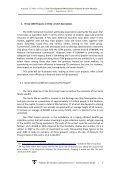 DT 30-Azqueta_Melo_Yanez_Web - Dialnet - Page 6