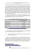 DT 30-Azqueta_Melo_Yanez_Web - Dialnet - Page 7