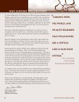 Selecting Plants for Pollinators - Pollinator Partnership - Page 4