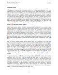 Asmidar Alias Nur Asmaliza Mohd. Nor Farah Wahida Mohd. Latib ... - Page 4