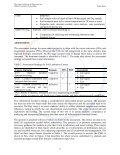 Asmidar Alias Nur Asmaliza Mohd. Nor Farah Wahida Mohd. Latib ... - Page 6