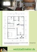 in Leopoldshafen weststadtmakler.de - Page 5