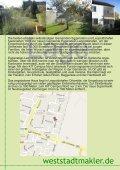 in Leopoldshafen weststadtmakler.de - Page 6