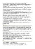 Eu Prometo - Gilberto Kassab - Rede Nossa São Paulo - Page 2