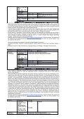 Institut für Anglistik und Amerikanistik - Iaawiki - TU Dortmund - Page 5