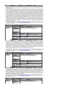 Institut für Anglistik und Amerikanistik - Iaawiki - TU Dortmund - Page 7