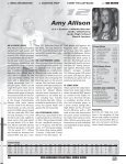 lady'back history records 2006 opponents university of arkansas the ... - Page 2