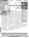 lady'back history records 2006 opponents university of arkansas the ... - Page 6