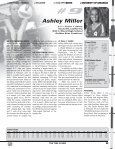 lady'back history records 2006 opponents university of arkansas the ... - Page 7