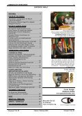 nr. / no. 50 . februar / february 2004 - Global Perspectives - Page 3
