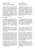 buletin statistic de preţuri prices statistical bulletin - Institutul National ... - Page 6