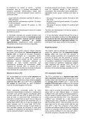 buletin statistic de preţuri prices statistical bulletin - Institutul National ... - Page 7