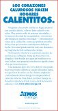WARM HEARTS MAKE HOMES. - RadGraphx - Page 2