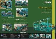 Stratoplan - Ledinek Engineering d.o.o.