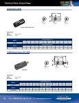 Cylindrical Venturi Vacuum Pumps - Page 5