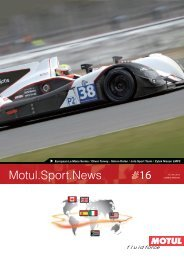 Motul.Sport.News 16