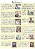 ALQUIMISTA - Instituto de Química - USP - Page 2