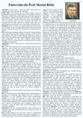 ALQUIMISTA - Instituto de Química - USP - Page 4