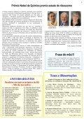 ALQUIMISTA - Instituto de Química - USP - Page 5