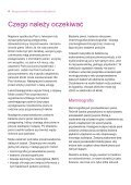Untitled - Breast Cancer Care - Page 6