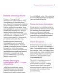 Untitled - Breast Cancer Care - Page 7