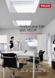 Lire le fichier PDF (8.5 mb) - VELUX Schweiz AG
