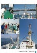 海事英語学習・評価プログラムの開発 - 東京海洋大学 - Page 5