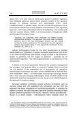 Spectrum policy - Page 3