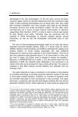 Spectrum policy - Page 4