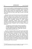 Spectrum policy - Page 5