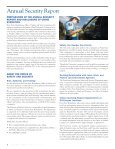 Brandywine Annual Security and Fire Safety ... - University Police - Page 5