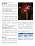 Brandywine Annual Security and Fire Safety ... - University Police - Page 6
