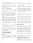 Brandywine Annual Security and Fire Safety ... - University Police - Page 7