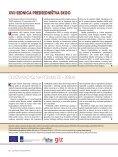 LokaLna - Stalna konferencija gradova i opština - Page 2