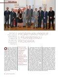 LokaLna - Stalna konferencija gradova i opština - Page 4