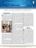 LokaLna - Stalna konferencija gradova i opština - Page 7
