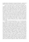 Relato de Experiência do Projeto de Dicionário de Gírias - A Fala ... - Page 2
