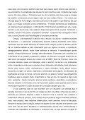 Relato de Experiência do Projeto de Dicionário de Gírias - A Fala ... - Page 4
