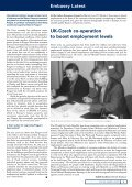 Mar - British Chamber of Commerce in the Czech Republic - Page 4